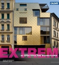 03 Extrem Cover