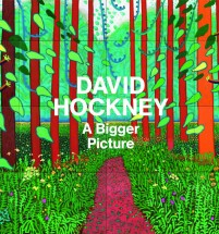 09 Hockney Cover