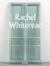 Whiteread Cover